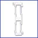 66 Block Mounting Bracket - Standard