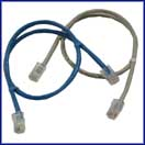 Custom Cat 5E Patch Cord