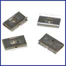 Bridge Clips - Qty 100