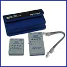 Tempo Wiremap Cable Tester