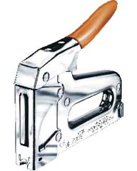T-75 Arrow Tacker -Staple Gun
