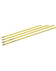 Push/Pull Rods - Set of 4