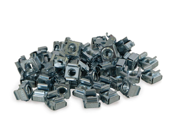 Cage Nuts 10-32 (100PK)