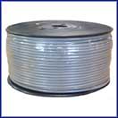 1000 Ft. 4 Conductor Bulk Line Cord