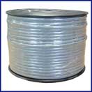 1000 Ft. 6 Conductor Bulk Line Cord