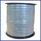 1000 Ft. 8 Conductor Bulk Line Cord